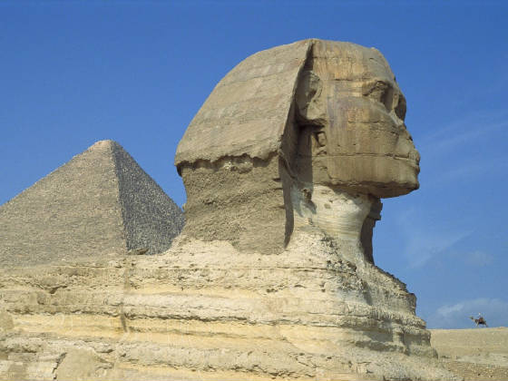 world_egypt_the_sphinx_and_great_pyramids__cairo_007828_.jpg